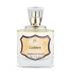 CASHMERE Eau de Parfum