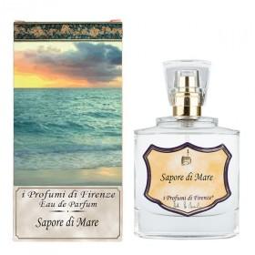 SAPORE DI MARE Eau de Parfum