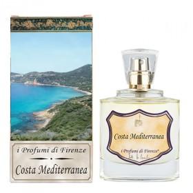 COSTA MEDITERRANEA Eau de Parfum