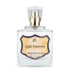 GIGLIO FIORENTINO Eau de Parfum