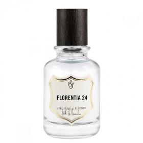 FLORENTIA 24 ROSA E FIORI Eau de Parfum