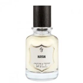 HAYAN Eau de Parfum