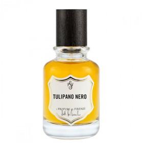 TULIPANO NERO Eau de Parfum