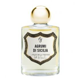 AGRUMI DI SICILIA - Il Concentrato
