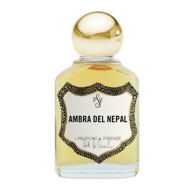 AMBRA DEL NEPAL - Il Concentrato