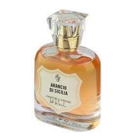 ARANCIO DI SICILIA - Eau de Parfum