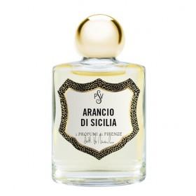 ARANCIO DI SICILIA -  Il Concentrato