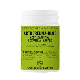 ARTROREUMA-BLOC Boswellia