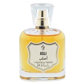 ASLI - أصلي Eau de Parfum