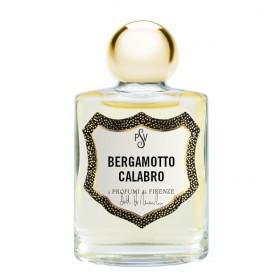 BERGAMOTTO CALABRO -  Il Concentrato
