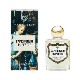 CAPRIFOGLIO RUPESTRE -  Il Concentrato