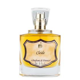 CLEIDE - Eau de Parfum