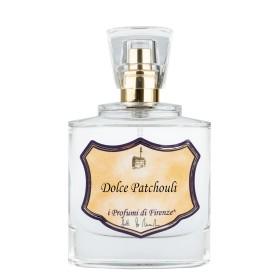 DOLCE PATCHOULI - Eau de Parfum