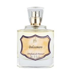DOLCEAMARO - Eau de Parfum
