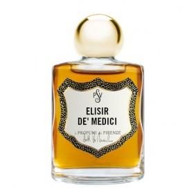 ELISIR DE' MEDICI - Il Concentrato