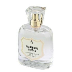 FRANGIPANE E COCCO Eau de Parfum