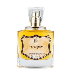FRANGIPANE - Eau de Parfum