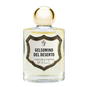 GELSOMINO DEL DESERTO -  Il Concentrato