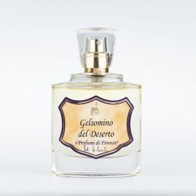 GELSOMINO DEL DESERTO - Eau de Parfum