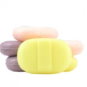 GUEST SOAP - Saponi Profumati alla Vitamina E