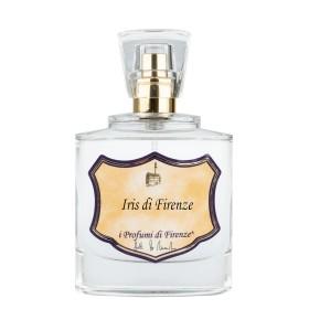 IRIS DI FIRENZE - Eau de Parfum