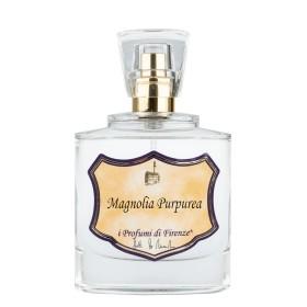 MAGNOLIA PURPUREA - Eau de Parfum