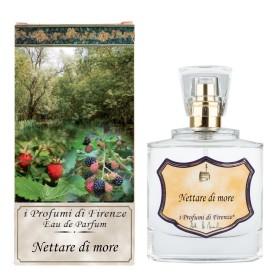 NETTARE DI MORE  - Eau de Parfum