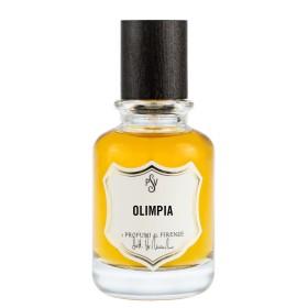 OLIMPIA Eau de Parfum