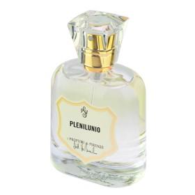 PLENILUNIO - Eau de Parfum
