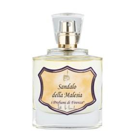 SANDALO DELLA MALESIA - Eau de Parfum