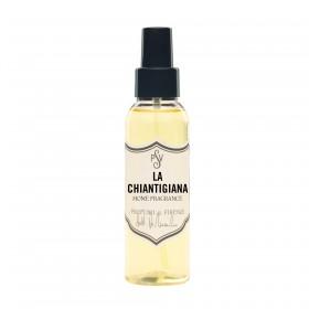 LA CHIANTIGIANA 100 ml - Deo Ambiente Spray