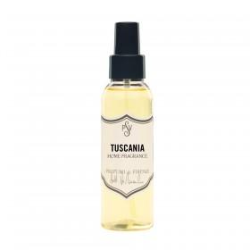 TUSCANIA 100ml - Deo Ambiente Spray