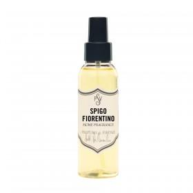SPIGO FIORENTINO 100 ml - Deo Ambiente Spray