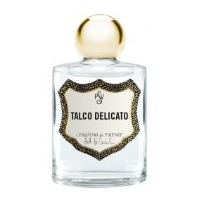 TALCO DELICATO -  Il Concentrato