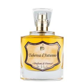 TUBEROSA D'AUTUNNO - Eau de Parfum