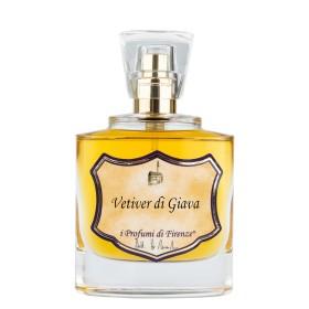 VETIVER DI GIAVA - Eau de Parfum