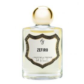 ZEFIRO -  Il Concentrato