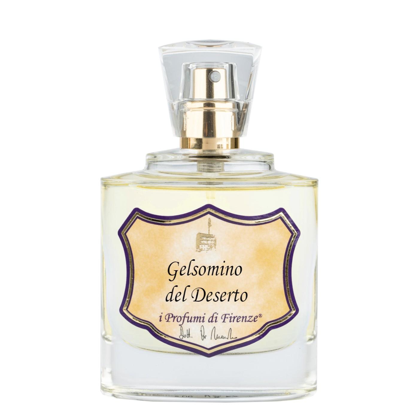 HAYAN Vaniglia e Patchouli - Eau de Parfum