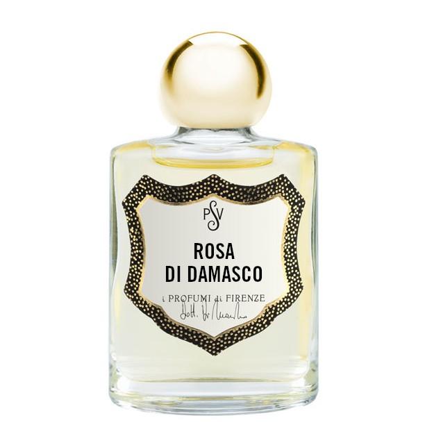 SPEZIE DE' MEDICI - Eau de Parfum